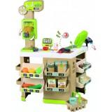 "Интерактивный супермаркет ""Fresh Market"" Smoby 350227"