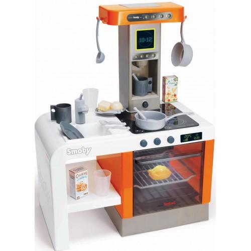 Интерактивная кухня Tefal Chef с аксессуарами 311407