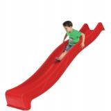 Горка спуск 3 м. Tsuri для детей KBT