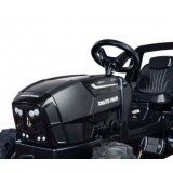 Трактор Farmtrac Deutz Fahr Rolly Toys 710348. Машинка для детей