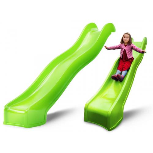 Спуск для горки 3 метра, горка спуск 3 м., горка для детской площадки