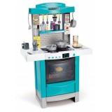 Интерактивная кухня Smoby Shef 311505