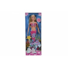 Кукла Штеффи Русалка для купания 5730480