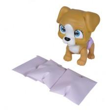 Игровой набор Simba Pamper petz Щенок с сюрпризами (5953050)