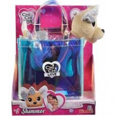 Собачка Chi Chi Love Shimmer 5893432