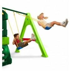 Детский игровой комплекс Little Tikes 171093