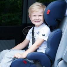 Автокресло HEYNER MaxiProtect AERO SP детям от 15 до 36кг