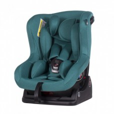Автокресло TILLY Corvet T-521 Green