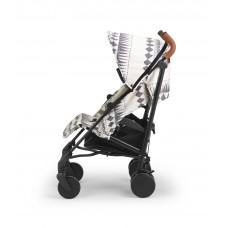 Коляска-трость Elodie Details Stockholm Stroller, цвет Graphic Devotion