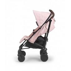 Коляска-трость Elodie Details Stockholm Stroller, цвет Powder Pink