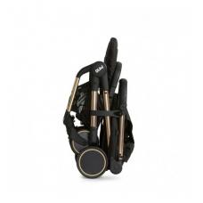 Прогулочная коляска ABC Design Ping Diamond Edition Champagne 2020
