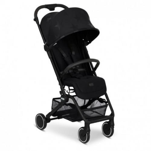 Прогулочная коляска ABC Design Ping 2020