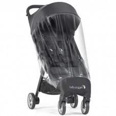 Дождевик для колясок Baby Jogger City Tour