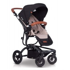 Детская прогулочная коляска EasyGo Soul Air