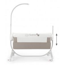 Кроватка CAM Cullami