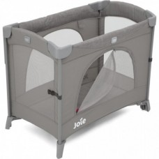 Манеж-кровать Joie Kubbie Sleep