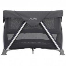 Манеж - кровать Nuna Sena Air