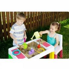 Комплект детской мебели Tega Baby MULTIFUN