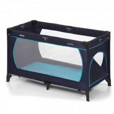Манеж-кровать Hauck Dream N Play Plus