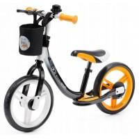 Велобіг Kinderkraft SPACE
