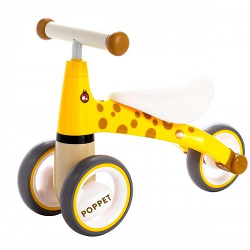 Детский беговел POPPET Animal