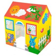 Домик палатка для детей 52007 BestWay