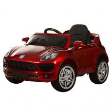 Детский электромобиль M 3178EBRS-3