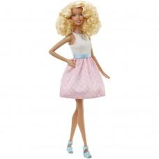 Кукла BARBIE Модницы №14 (DGY54)