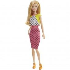 Кукла BARBIE Модницы №13 (DGY54)