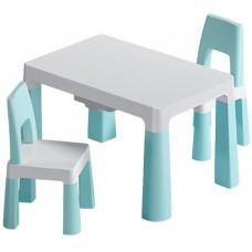 Детский функциональный столик POPPET Моно