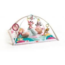 Развивающий коврик Tiny Love Мечты принцессы