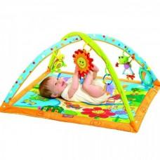 Развивающий коврик Tiny Love Солнечный день