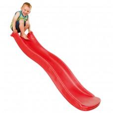 Горка спуск Tweeb для детской площадки 1,8 м.